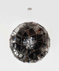 Square Sphere